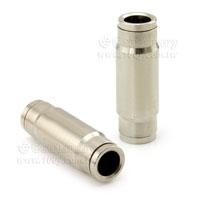 快插式直通高壓接頭-9.52mm