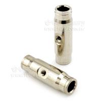 快插式直通單噴座-3/16螺紋-9.52mm