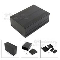 鋁盒-20010655-B
