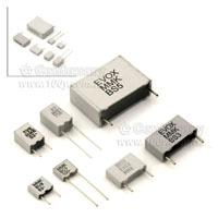 MMK5-105K50J02L4