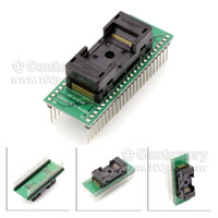 OTS-48-0.5-03+PCB-CN