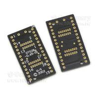 PCB-OTS-14(28)-0.65-01