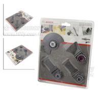 魔切機地板/安裝配件組