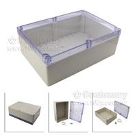 防水盒-10-14