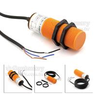 KI5015-KI-3015-ANKG/NI-CN