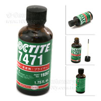 LOCTITE-7471