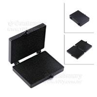 IC-Box-75*55*17mm-黑色