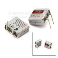 EF651615(LTC-3PN)-�s�}