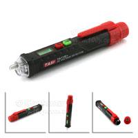 Ta11B+測電筆