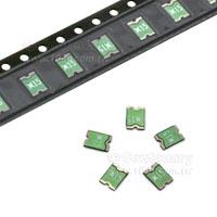 MINISMDC150F-2(1.5A/6V)