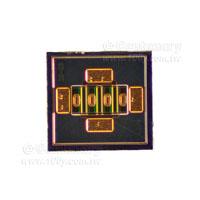 CGHV1J006D-GP4