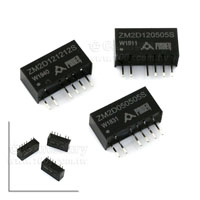 ZM2D050505S