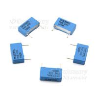 PHE450-0.01uF/1000V-15MM