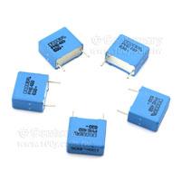 PHE450-0.1uF/630V-15MM