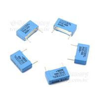 PHE450-0.0033uF/2000V-15MM