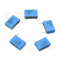 PHE450-0.022uF/1000V-15MM