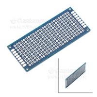 D3070-1.6mm-2.54mm-藍油