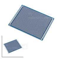 D7090-1.6mm-2.54mm-藍油