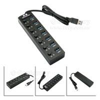 USB3.0-Hub7-B-1.2M