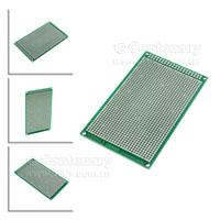 IMC02-4434-2.0mm