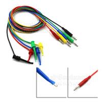 TL22080-1.27平方-紅+黑+黃+綠+藍-1M