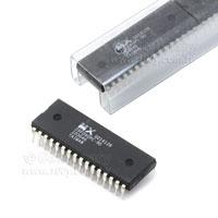 MX29F040PC-90