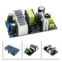 AC-DC電源模塊-24V100W