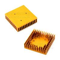 3D打印機散熱片-40*40*11mm