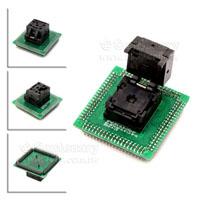 QFN-16-0.5(3*3)+PCB