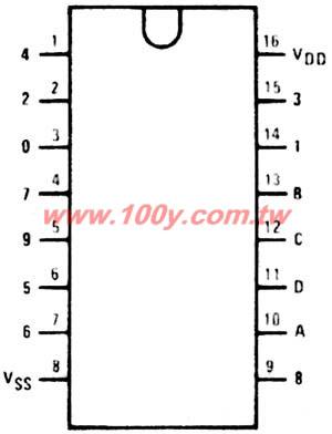 电路 电路图 电子 原理图 300_392 竖版 竖屏
