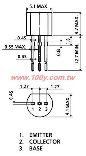 电路 电路图 电子 工程图 平面图 原理图 300_540 竖版 竖屏