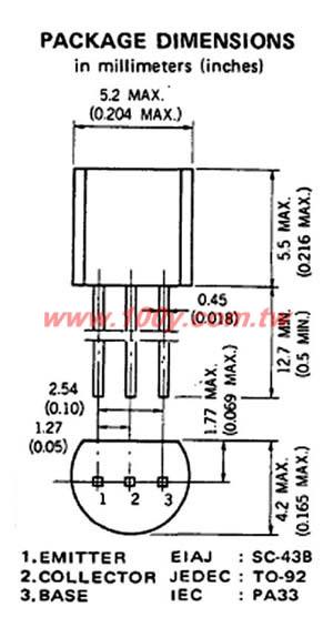 电路 电路图 电子 原理图 300_575 竖版 竖屏