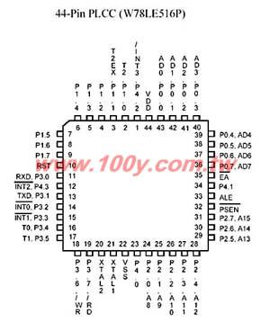 电路 电路图 电子 原理图 300_368