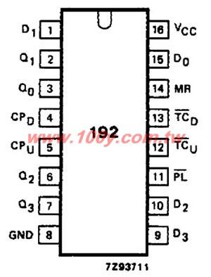 电路 电路图 电子 原理图 300_394 竖版 竖屏