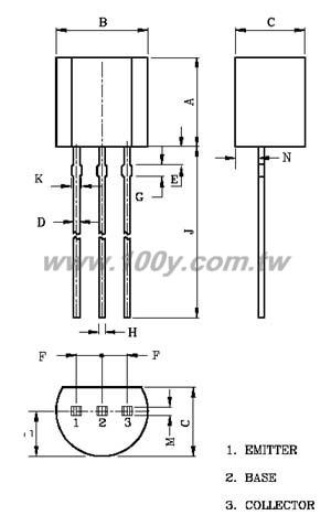 电路 电路图 电子 工程图 平面图 原理图 300_477 竖版 竖屏