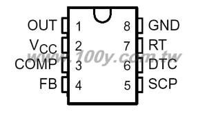 sekonda 3850 instruction manual