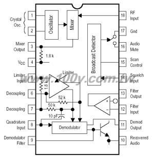 电路 电路图 电子 原理图 300_307