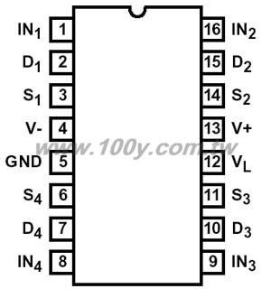 电路 电路图 电子 原理图 300_330