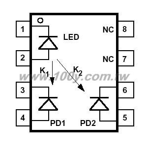 电路 电路图 电子 户型 户型图 平面图 原理图 299_313