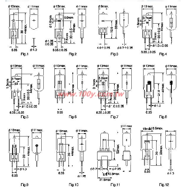 电路 电路图 电子 工程图 平面图 原理图 613_640