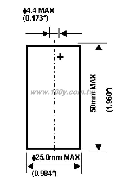 电路 电路图 电子 户型 户型图 平面图 原理图 434_640 竖版 竖屏
