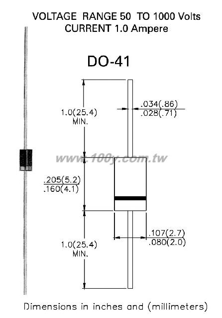 电路 电路图 电子 原理图 446_640 竖版 竖屏