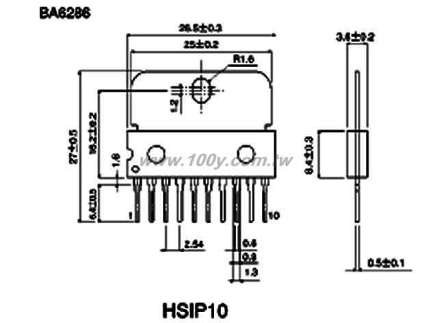 电路 电路图 电子 原理图 630_472