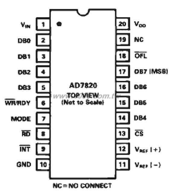 电路 电路图 电子 原理图 574_640