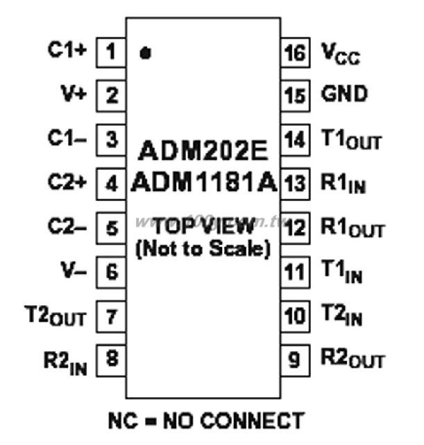电路 电路图 电子 原理图 611_640