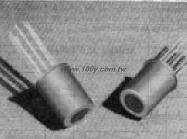 1PCS NEW HEDS-1500 Manu:AGILENT Encapsulation:CAN-8,655 nm Precision Optical