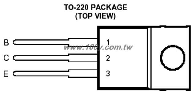 电路 电路图 电子 原理图 640_309