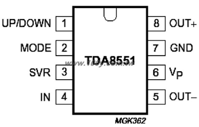 电路 电路图 电子 户型 户型图 平面图 原理图 640_409