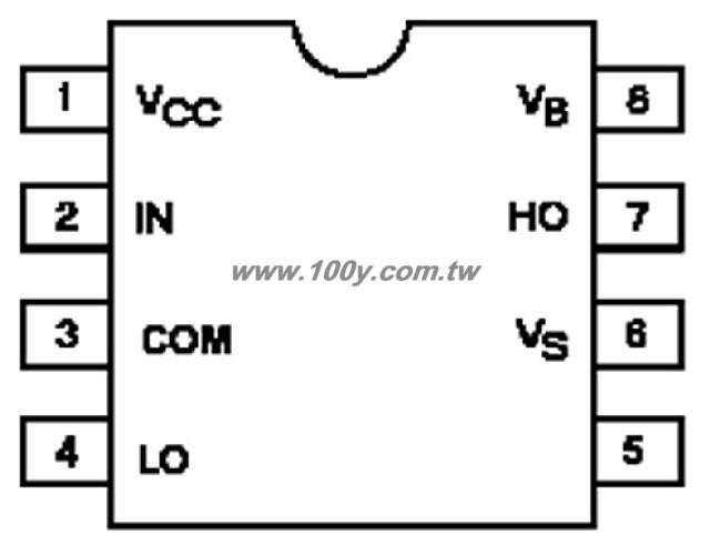 AY5-8100  INTEGRATED CIRCUIT DIP-28 AY-5-8100    /'/'UK COMPANY SINCE1983 NIKKO/'/'