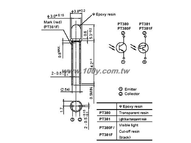 电路 电路图 电子 工程图 平面图 原理图 630_472